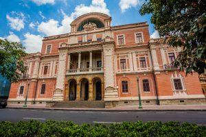 Belo Horizonte, Museu das Minas e do Metal - Embratur, Acervo Belotur, Divulgação2