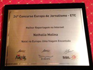 Itália, Europa, Cortina d'Ampezzo, Prêmio da Comissão Europeia de Turismo, Melhor Reportagem na Internet - Nathalia Molina @ComoViaja (24)
