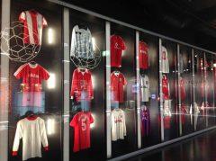 Museu do Bayern, Munique, Futebol, Esportes, Alemanha - Foto Nathalia Molina @ComoViaja (5)