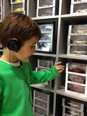 Museu da Porsche, Stuttgart, Alemanha, Viagem, www.comoviaja.com.br - Foto Nathalia Molina @ComoViaja (5)