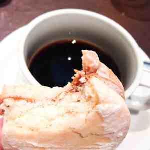 Sem Glúten, Gluten Free, Mendoza, Hotel Amérian, Argentina - Foto Nathalia Molina @ComoViaja (16)