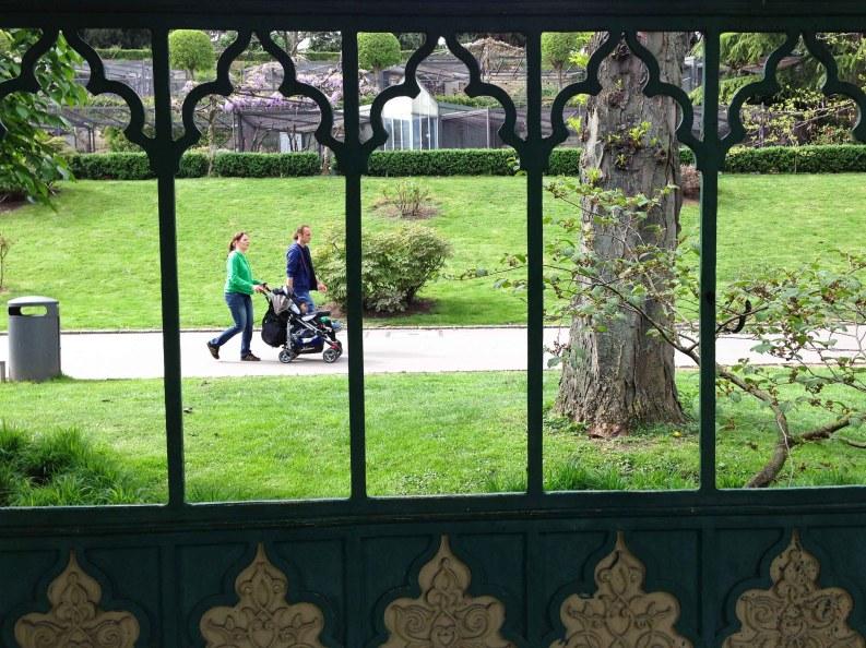 Alemanha, Stuttgart, Zoológico, Jardim Botânico, Crianças, Wihelma - Foto Nathalia Molina @ComoViaja (30)
