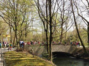 Munique, Alemanha, Zoológico, Crianças, Hellabrunn - Foto Nathalia Molina @ComoViaja (4)
