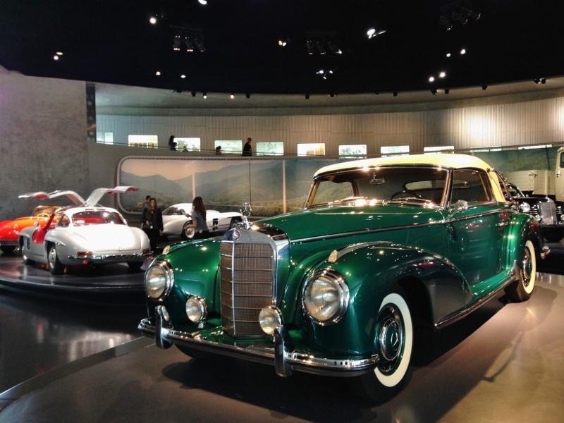 Museu-Mercedes-Alemanha-Foto-Nathalia-Molina-@ComoViaja-11-800x600