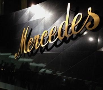 Museu Mercedes, Alemanha - Foto Nathalia Molina @ComoViaja (2) (800x698)