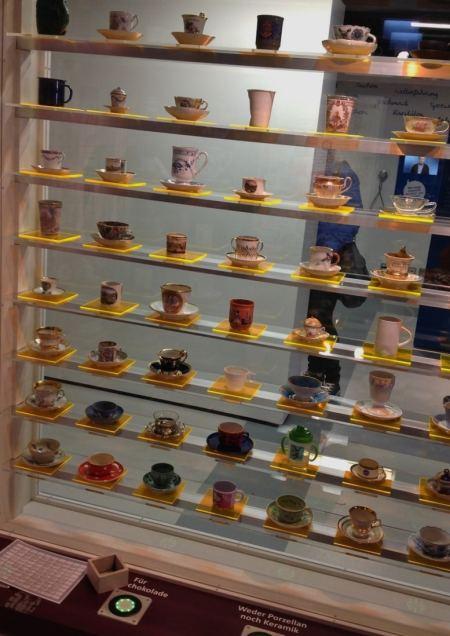 Alemanha Criancas Viagem Frankfurt Museu Kinder Museum - Foto Nathalia Molina @ComoViaja (4) (777x1100)