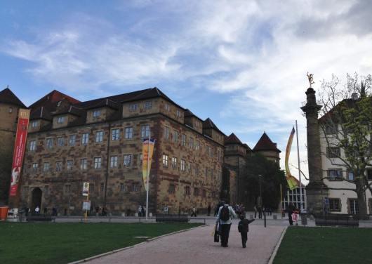 Alemanha Criancas Viagem Stuttgart Museu Kindermuseum Junges Schloss - Foto Nathalia Molina @ComoViaja (1) (1150x817)