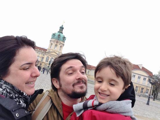Berlim, Crianca, Alemanha, Familia Charlottenburg -Foto Nathalia Molina @ComoViaja