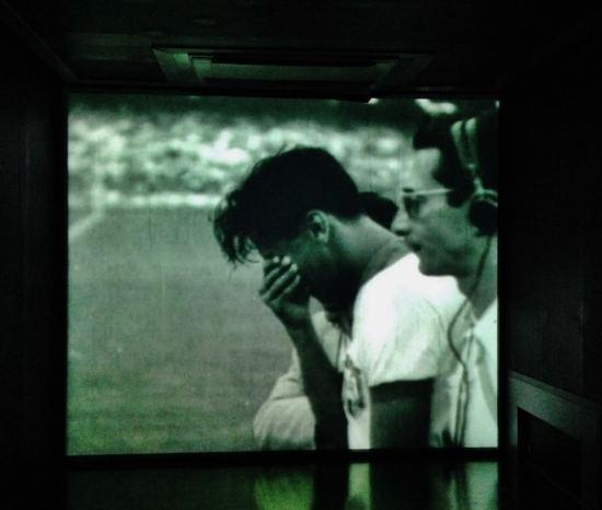 brasil-perde-a-copa-de-1950-sala-rito-de-passagem-no-museu-do-futebol-em-sao-paulo-foto-nathalia-molina-comoviaja
