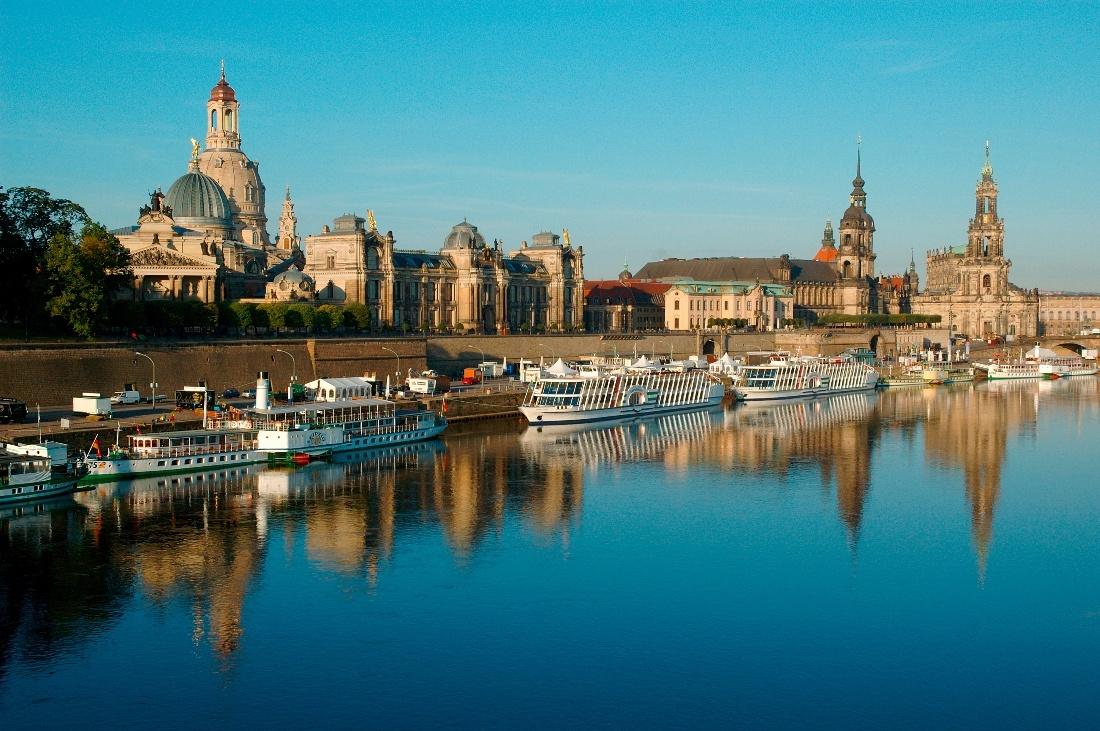 Dresden-na-Alemanha-Melhores-cidades-para-Turismo-Foto-Jochen-Keute-Germain-National-Tourist-Board-Divulgação