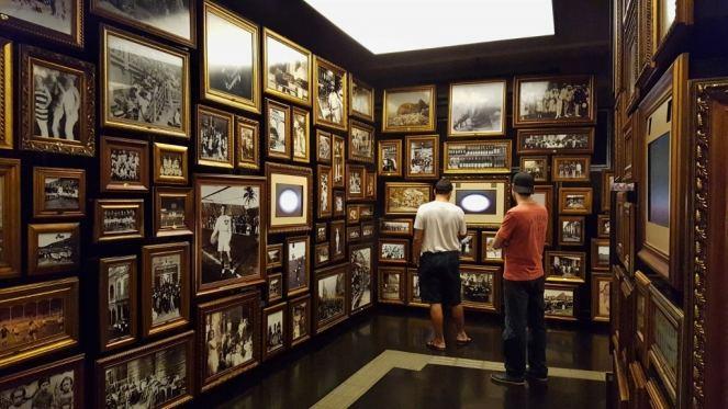 fotos-antigas-de-futebol-museu-do-futebol-em-sao-paulo-foto-fernando-victorino-comoviaja