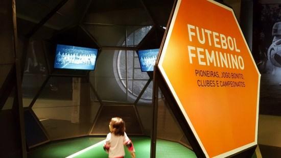 futebol-feminino-museu-do-futebol-em-sao-paulo-foto-fernando-victorino-comoviaja