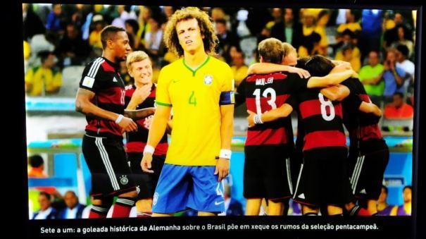 e8b00dd261 gol-da-alemanha-copa-do-mundo-2014-museu-