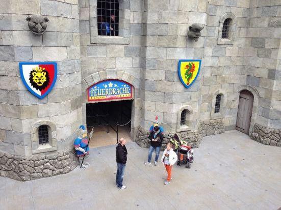 Legoland Alemanha Castelo Criancas - Foto Nathalia Molina @ComoViaja (2) (1024x768)