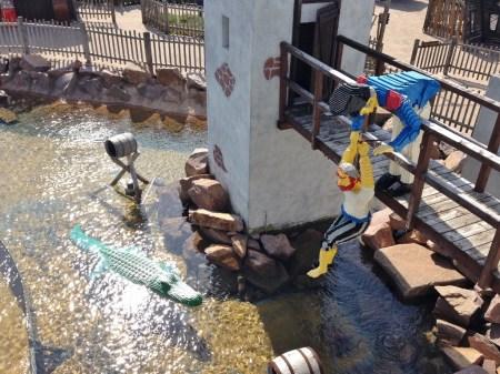 Legoland Alemanha Crianca Pirata - Foto Nathalia Molina @ComoViaja (2) (1024x768)
