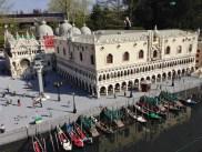 Legoland Alemanha Criancas Viagem Miniland Lego Veneza Italia - Foto Nathalia Molina @ComoViaja (1024x768) (800x600)