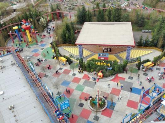 Legoland Alemanha Elevador Vista Viagem - Foto Nathalia Molina @ComoViaja (4) (800x600)