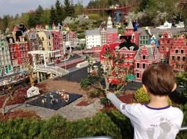 Legoland Alemanha Viagem Miniland Lego Hamburgo - Foto Nathalia Molina @ComoViaja (800x600)