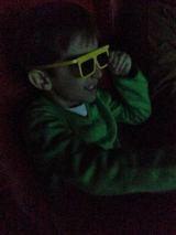 Legoland Berlim Crianca Cinema Alemanha - Foto Nathalia Molina @ComoViaja (768x1024)