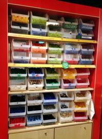 Legoland Berlim Crianca Loja Viagem Alemanha - Foto Nathalia Molina @ComoViaja (2) (587x800)