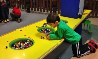 Legoland Berlim Lego Crianca Viagem - Foto Nathalia Molina @ComoViaja (1) (1024x620)