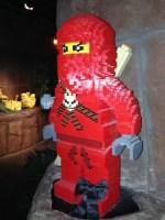 Legoland Berlim Lego NInjago - Foto Nathalia Molina @ComoViaja (768x1024)