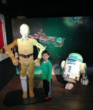 Legoland Berlim Star Wars Crianca Alemanha - Foto Nathalia Molina @ComoViaja (868x1024)