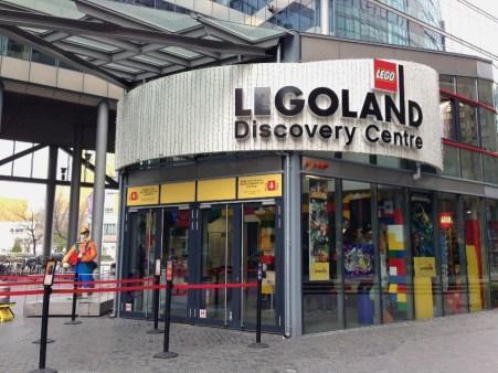 Legoland Discovery Centre Berlim Crianca Viagem Alemanha - Foto Nathalia Molina @ComoViaja (1) (900x675)