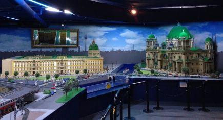 Legoland Discovery Centre Berlim Miniland - Foto Nathalia Molina @ComoViaja (1280x692)