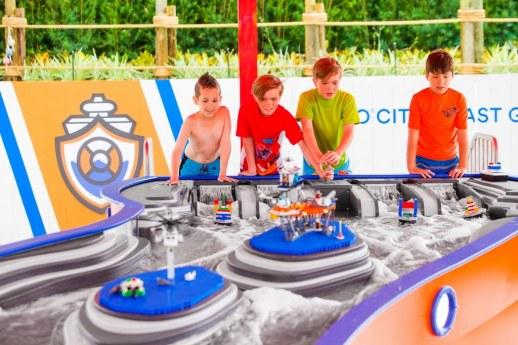 Legoland Florida, Build-a-Boat - Foto Chip Litherland, Divulgacao (1024x683)