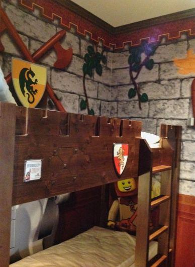 Legoland Hotel Castelo Quarto Alemanha - Foto Nathalia Molina @ComoViaja (3) (747x1024)
