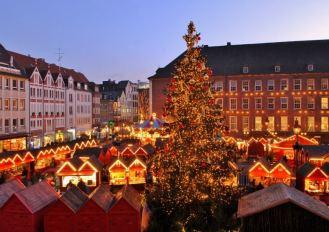 mercado-de-natal-dusseldorf-foto-divulgacao
