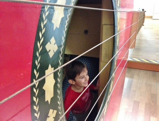 Munique Criancas Kinderreich Museu Deutsches Museum Alemanha Viagem - Foto Nathalia Molina @ComoViaja (6) (1024x782)