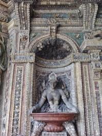 munique-palacio-residenz-grottenhof-decoracao-da-gruta-alemanha-foto-nathalia-molina-comoviaja