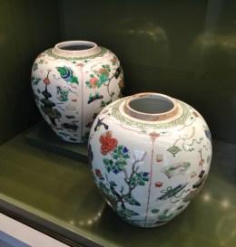 munique-porcelana-no-residenz-em-munique-palacio-na-alemanha-foto-nathalia-molina-comoviaja
