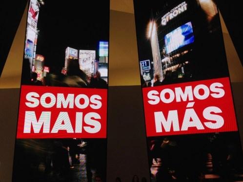 Museu do Amanhã, Antropoceno, Rio de Janeiro, Praça Mauá - Foto Nathalia Molina @ComoViaja (4) (1024x768)