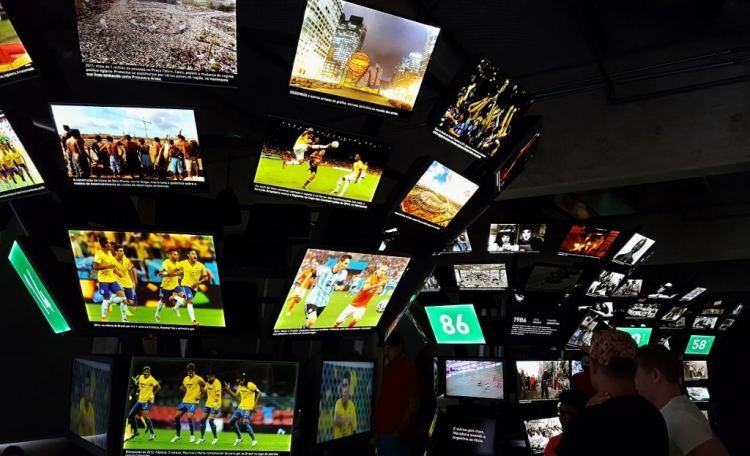 museu-do-futebol-em-sao-paulo-foto-fernando-victorino-comoviaja