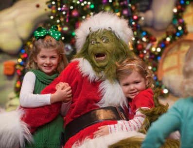 Natal, Universal, Orlando, Islands of Adventure, Grinch - Foto Divulgacao (1024x790)