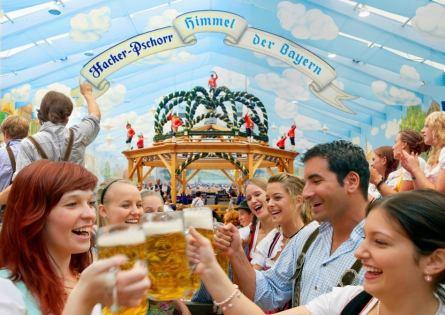 oktoberfest-de-munique-festa-da-cerveja-na-alemanha-foto-a-kupka-divulgacao