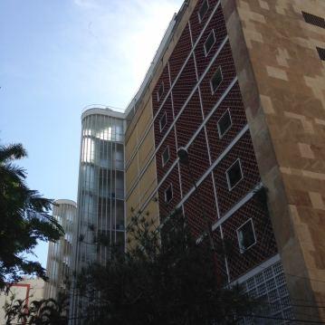 Parque Guinle, Arquitetura, Lucio Costa, Rio de Janeiro, Laranjeiras, Viagem - Foto Nathalia Molina @ComoViaja (4) (1024x1024)