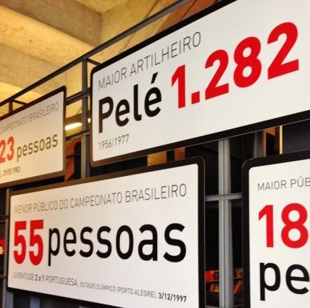pele-artilheiro-e-menor-publico-do-campeonato-brasileiro-curiosidades-no-museu-do-futebol-em-sao-paulo-foto-fernando-victorino-comoviaja