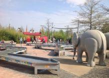 Playmobil FunPark Alemanha Parque Crianca Nuremberg Animais - Foto Nathalia Molina @ComoViaja (640x463)