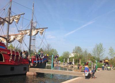 Playmobil FunPark Pirata Alemanha Parque Crianca Nuremberg - Foto Nathalia Molina @ComoViaja (1024x740)