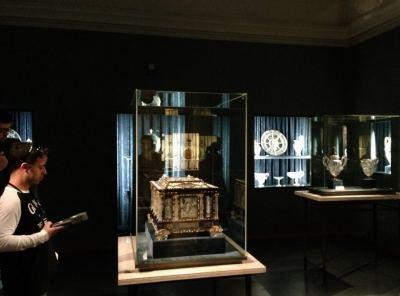 residenz-em-munique-visita-ao-tesouro-do-palacio-schatkammer-alemanha-foto-nathalia-molina-comoviaja