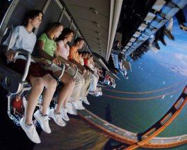 Soarin, Epcot, Parques, Orlando - Foto Divulgacao (640x512)