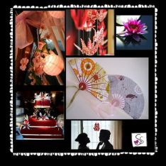 23_09-11-2012_14-47-38-0_42777000