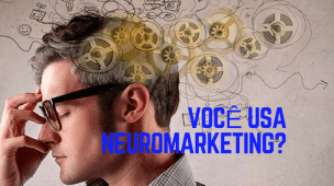 mmn e neuromarketing