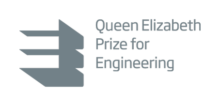 The_Queen_Elizabeth_Prize_for_Engineering_Logo