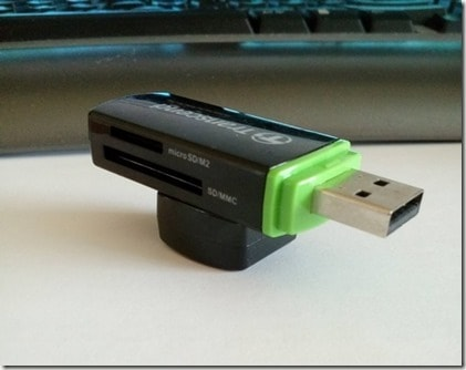 adapter_usb