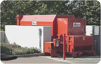 self_contained_compactor